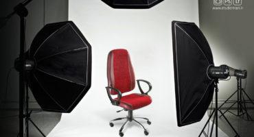 آموزش عکاسی محصولات