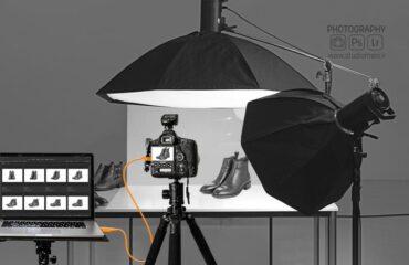 عکاسان صنعتی