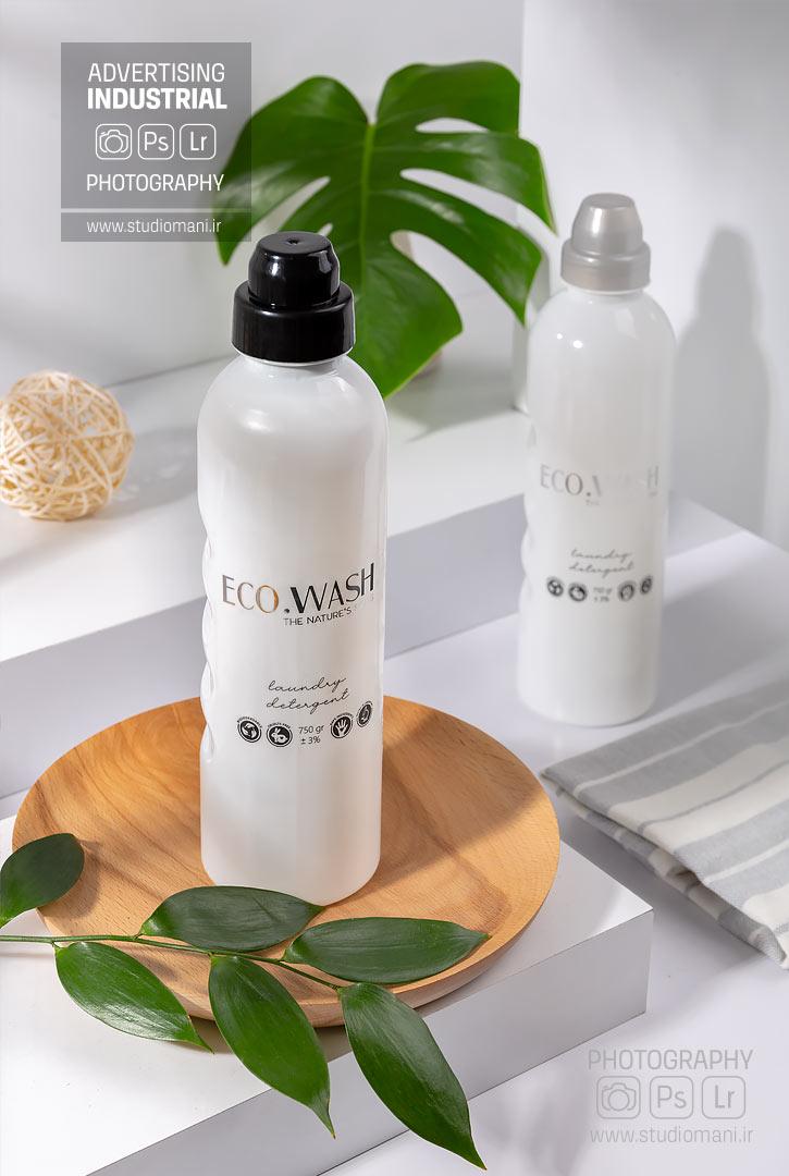 عکاسی تبلیغاتی محصولات شوینده